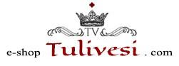 Tulivesi.com